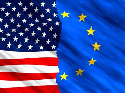CECIP submits input on EU-US regulatory cooperation