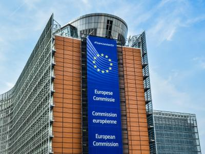 Updated EU industrial strategy welcomed by CECIP